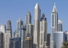 Recent geopolitical developments to impact emirate's property market
