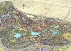 Bahrain's GFH buys Dubailand plot for new mixed use development planned