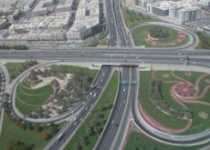Dubai's RTA awards US$ 32.12 mn contracts for internal roads construction