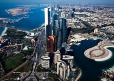 Ruler of Dubai briefed on four social infrastructure projects worth US$ 1.7 Bn