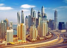 JLL: UAE real estate market performance to depend on impact of government initiatives