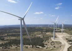 Saudi Arabia awards US$ 500 mn Dumat Al Jandal wind power project contract
