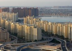 Dubai's property pipeline to exert continued pressure on the residential market