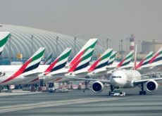 ANCG to renovate south runway at DXB
