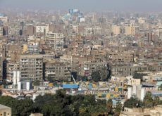 Egyptian government set to grant residency to foreign investors