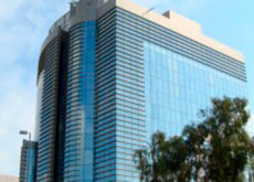 JLL: Retail sector to recover Riyadh's real estate market