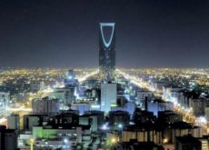 Over 3.5 mn people employed in the construction sector across Saudi Arabia