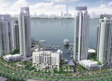 Emaar Properties to launch latest residential project on 12th September 2015
