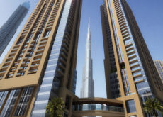 Palm Hills to develop Egypt residential project with Madinet Nasr for Housing & Development (MNHD)