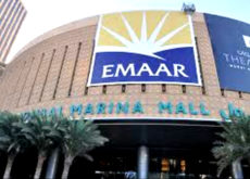 Emaar to hand over its Emaar Square offices in Jeddah Gate