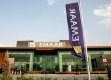 Revenues more than double at Emaar Development in H1 2018