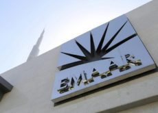 Emaar Development records net profit of US$ 1.062 bn