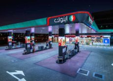 Enoc to open 124 services stations in Saudi Arabia