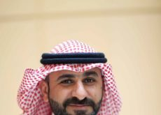 Turki Al Shehri named CEO of France's Engie in Saudi Arabia