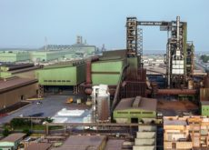Emirates Steel finalizes USD 400 million Murabaha facility