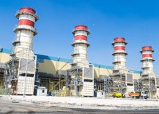 EWEC requests EOIs for construction of new power plant in Fujairah