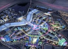 Dubai to build advanced transport system for Expo 2020