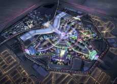 RTA awards phases 3 and 4 contracts for roads leading to Expo 2020 project