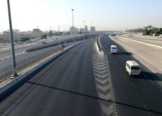 Kuwaiti government to award Fahaheel Expressway project by Q4 2020
