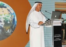 Establishment of UAE's spaceport to hinge on number of key criteria being met