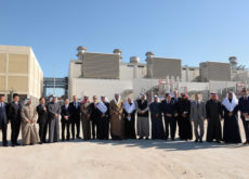 UL introduces new testing and commissioning service for MENA region
