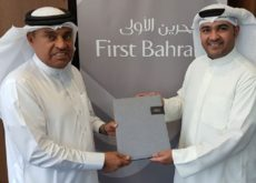 First Bahrain posts US4 2.7 mn net profit in 2016