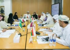 Census 2020 preparations reviewed by GCC countries