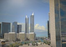Bahrain's Kooheji Golden Gate to develop kingdom's tallest residential towers