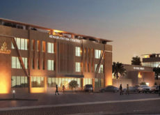 Thumbay Group to build 6 hospitals and 12 clinics in UAE