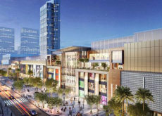 Gulf Related to start work on the Phase One retail component of its US$ 1.5 bn mixed-use project in UAE