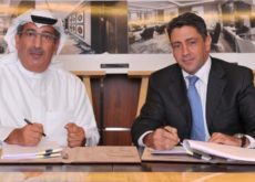 Two new hotels to be built in The Avenues Mall in Kuwait