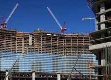 UAE leads Middle East's hotel construction pipeline