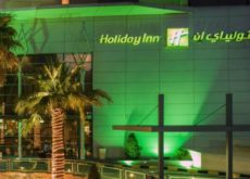 IHG signs agreement with Bukhamseen Group to build hotels in Kuwait