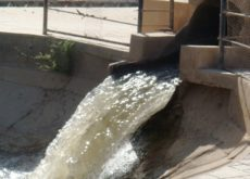 Protechnique awarded US$ 80 mn Basra Water Pumping Station contract in Iraq