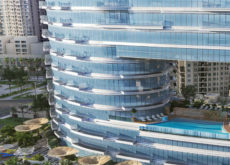 Shapoorji Pallonji announces limited payment for Imperial Avenue property