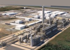 Ineos to build three plants within Saudi Arabia's Jubail 2 complex
