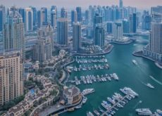 Dubai recorded real estate transactions worth US$ 70.5 bn in 2016