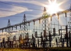 ABB wins orders from Iraq to strengthen power grid and provide electricity