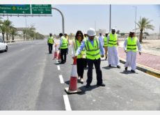 Bahrain government set to revamp two major highways