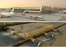 Kuwait approves request for land to build Jazeera Airways terminal