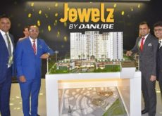 Danube Properties to begin building its tenth Dubai project this summer