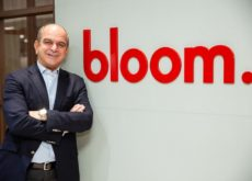 Bloom Holding appoints Jeremy Lester as its new acting CEO