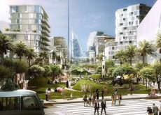 ​Dubai Holding's US$ 20 bn Jumeirah Central project put on hold