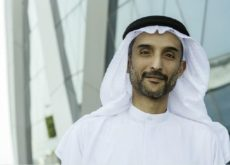 Aldar to acquire full ownership of Etihad Plaza and Etihad Airways Centre