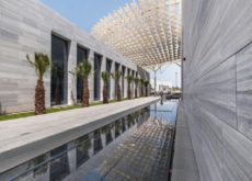 SSH announces launch of Sheikh Abdullah Al Salem Cultural Centre in Kuwait