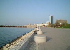 Bahrain plans developmental projects worth US$ 24.5 bn