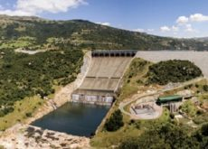 South Africa allocates US$ 547 mn for water projects