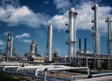 KPI signs partnership with OOC for major refinery and petrochemical complex in Oman