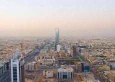 Saudi Arabia's sovereign wealth fund to increase to US$ 400 bn by 2020