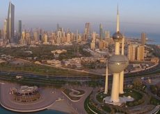 Kuwait to boost role of private sector in infrastructure projects